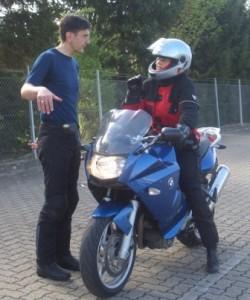 Am_Motorrad